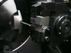 ねじりバネ Φ3.2 製造1.JPG