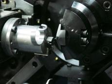 ねじりバネ 線加工 SWP-A Φ1.5 製造①.JPG