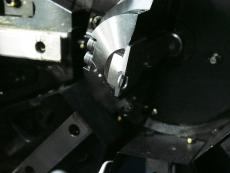 ねじりバネ 線加工 SWP-A Φ1.5 製造②.JPG