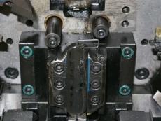 アミナス線加工製造1.JPG