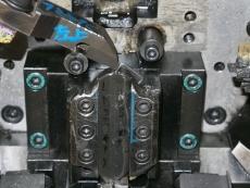 アミナス線加工製造2.JPG