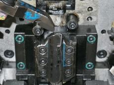 アミナス線加工製造3.JPG