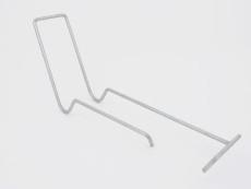 クランプ金具線加工1.JPG