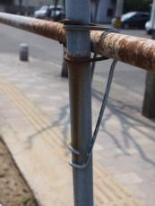クランプ線加工3.JPG