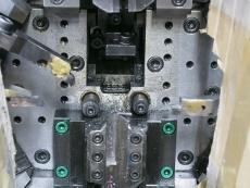 コの字線加工 製造1.JPG