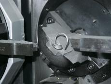 ゴムロープ引きばね製造2.JPG