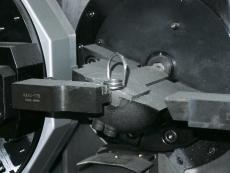 ゴムロープ引きばね製造3.JPG