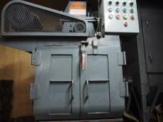 ショットピーニングマシン1.JPG