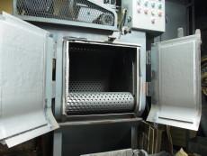ショットピーニングマシン2.JPG