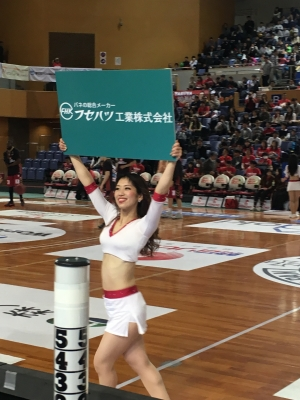 バスケ・フセハツ.JPG