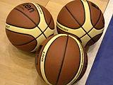 バスケ・ボール.jpg