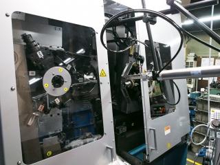 フォーミングマシンRX-40B.JPG