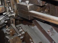 フォーミング線加工製造1.JPG
