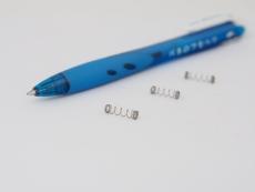 ボールペン用押しバネ4.JPG