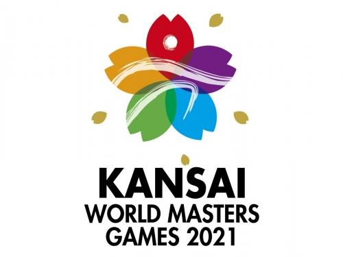 ワールドマスターズゲームズ2021関西 総会で「おにぎりボール」展示