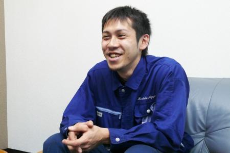 上林さん1.JPG