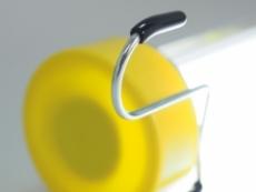 円筒フック線加工7.JPG