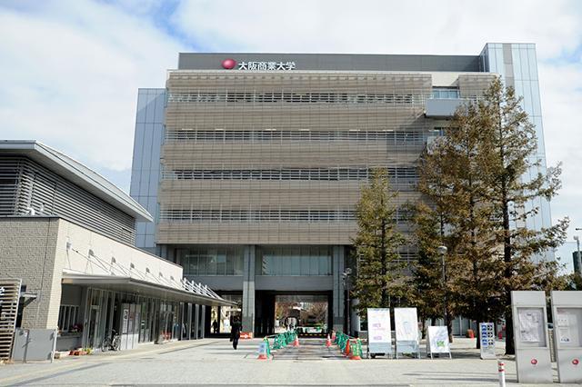 日本の産業を支える~顧客と一体になったバネづくり~ 大阪商業大学講演2