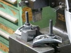 引きバネ製造7 Φ4.5.JPG
