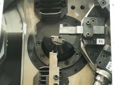 引きバネ(引張りバネ)Φ3.5 製造1.JPG