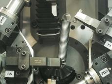 引きバネ(引張りバネ)Φ3.5 製造3.JPG