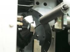 引きバネ(引張りバネ)Φ3.5 製造4.JPG