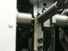 引きバネ(引張りバネ)Φ3.5 製造5.JPG