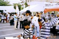 東大阪ふれあい祭り参加.JPG