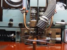 溶接機.JPG