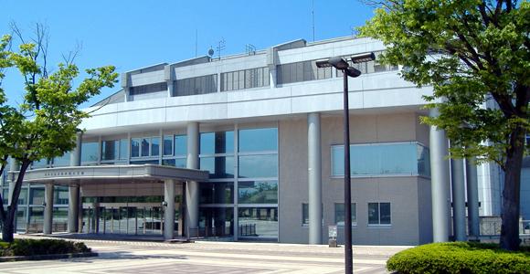 石川県産業展示館4.jpg