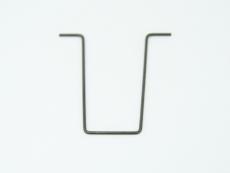 線加工ばね SWP-B Φ1.2