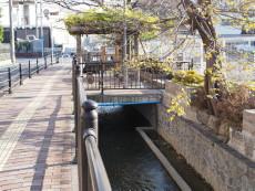 長瀬川.JPG