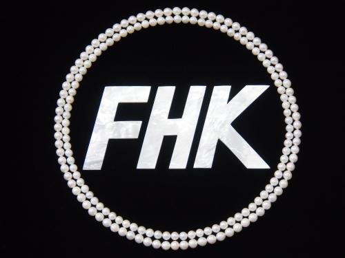 FHK2.JPG