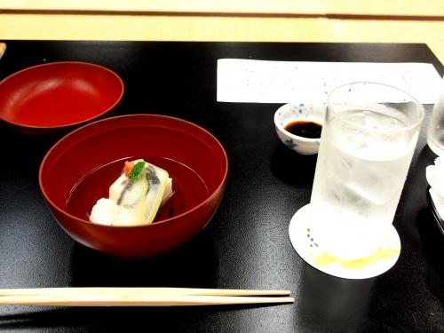 15.社員旅行2016.JPG