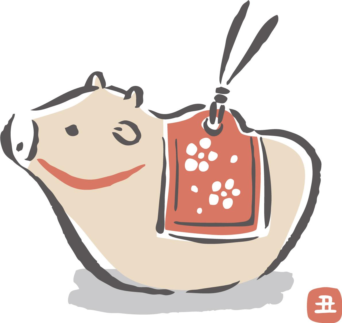 フセハツ工業社員ブログ~謹賀新年!今年もよろしくお願いします!!~