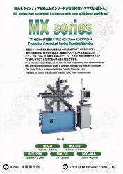 MX-20Aスプリングフォーミングマシン.jpg