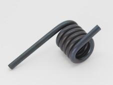 OT線 線径10mm.JPG