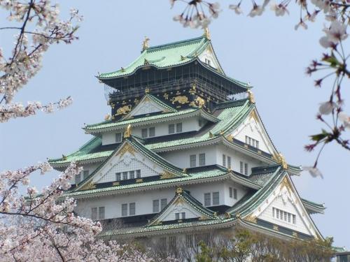 Osaka Castle Park.jpg