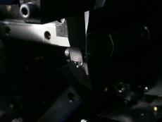 Rピン(松葉ピン)線加工製造1.JPG