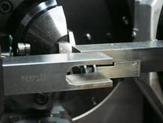 U金具 線加工 鉄Φ3.0 製造③.JPG