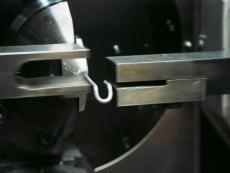 U金具 線加工 鉄Φ3.0 製造④.JPG