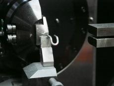 U金具 線加工 鉄Φ3.0 製造⑤.JPG