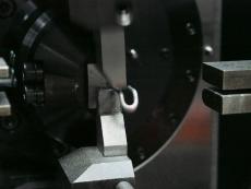 U金具 線加工 鉄Φ3.0 製造⑥.JPG