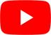 フセハツ工業社員ブログ~YouTubeチャンネルのお引越しをしました!!~